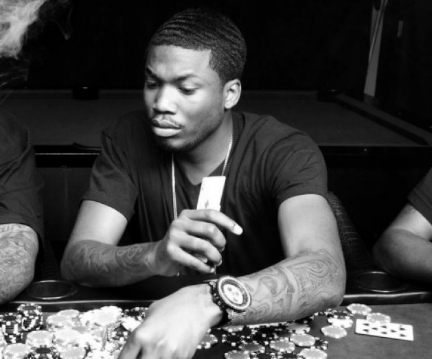Meek Mill's Dreams & Nightmares Album Gets New Release Date