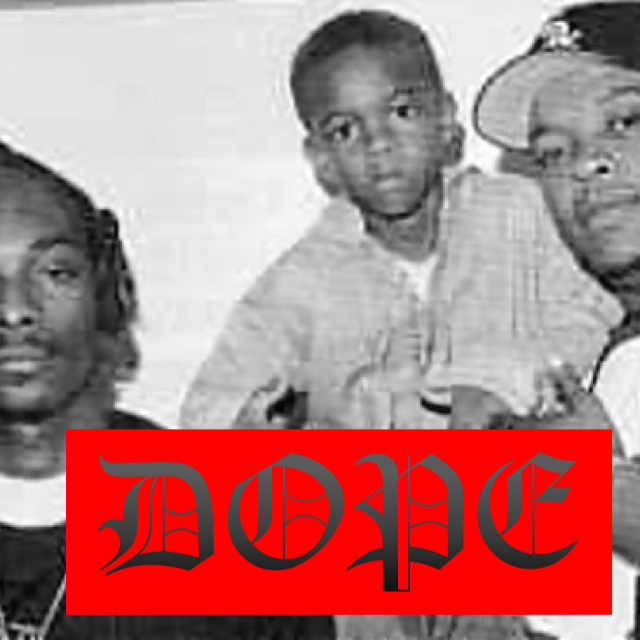 bwdope Bow Wow   Dope (Freestyle)